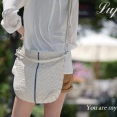 lup003top