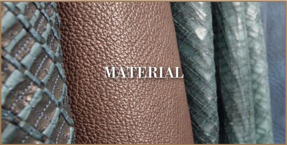 top_menu_banner_material_EN